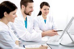 Pleres: conheça o software de gestão para medicina diagnóstica