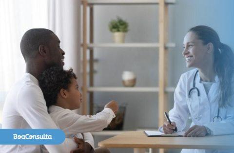 Administração de clínica médica: boas práticas para gestão