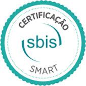 Certificação SBIS