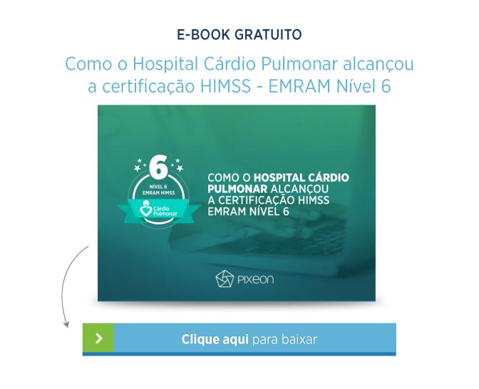 certificação himss