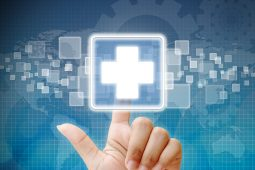 Health IT: por que o Beira-Leito é case de sucesso?