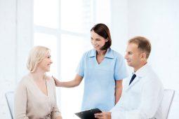 6 indicadores para otimizar a qualidade no atendimento ao cliente da clínica