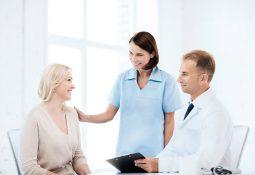 5 indicadores para otimizar a qualidade no atendimento ao cliente da clínica