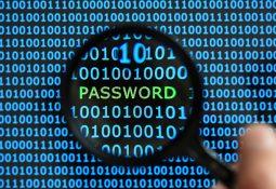 Prácticas esenciales para la seguridad de la información en el área de salud