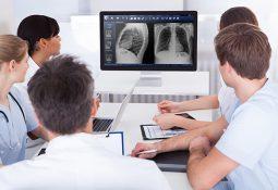 Tendencias de la medicina diagnóstica y la radiología