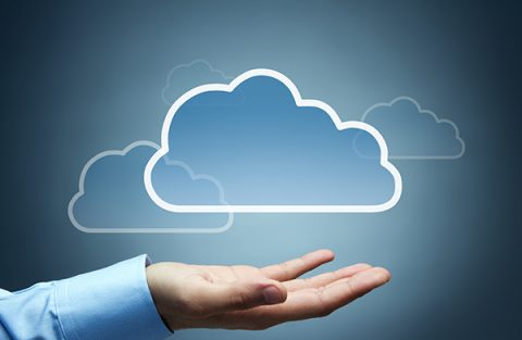 El almacenaje de exámenes en la nube mejora la prestación de servicios