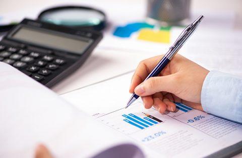 O que é preciso saber sobre gestão de compras hospitalares