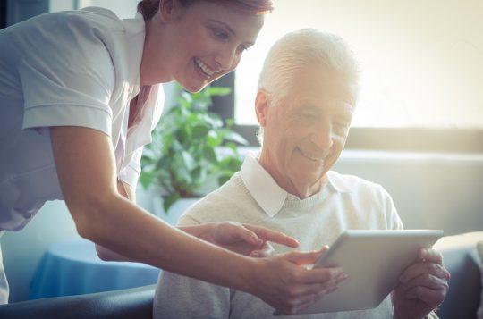 O que é a sistematização da assistência de enfermagem (SAE)?