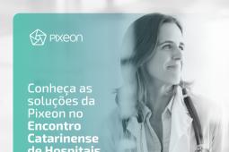 Gestão Hospitalar é tema de evento em Santa Catarina