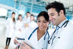 Gestão de ficha anestésica: otimização de procedimentos e redução de riscos