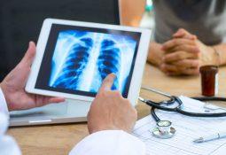 Central de Laudos Radiológicos: ferramentas que potencializam o atendimento