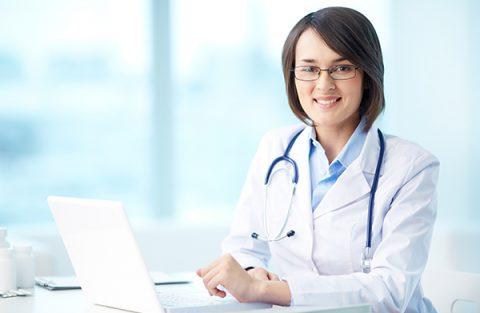 Tecnologia na saúde: como otimizar processos com ferramentas digitais