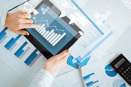 Pixeon investe R$ 83 milhões em pesquisa e desenvolvimento em tecnologia para saúde
