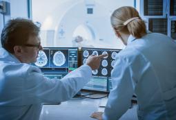 Como ganhar produtividade no fluxo de laudos radiológicos?