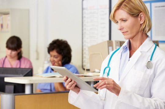 Tecnologias fundamentais para obter qualidade em saúde