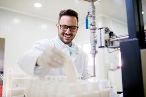 laboratórios_de_análises_clínicas