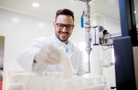 O impacto das novas tecnologias nos laboratórios de análises clínicas