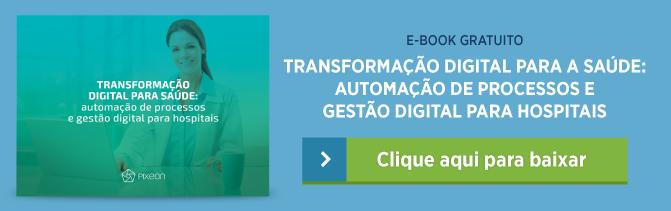 transformação-digital