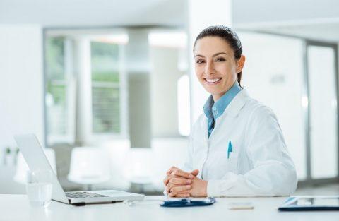 9 indicadores hospitalares para melhorar a produtividade