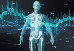 Pixeon apresenta projeto de inteligência artificial para diagnósticos clínicos