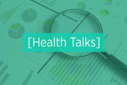 [Health Talks] José Antônio de Barros fala sobre acreditação hospitalar e qualidade em Saúde