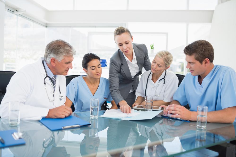 equipe-de-enfermagem