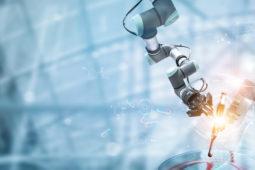 Inovação em saúde: hospital 4.0, Inteligência Artificial, teleconsultas e outras tendências