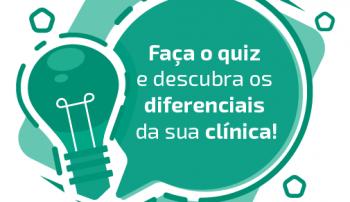 Quais são os diferenciais da sua clínica? Avalie os principais aspectos de fidelização de clientes