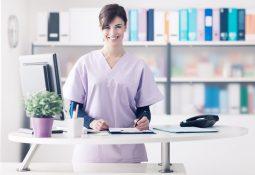 Recepção digital: os benefícios de usar a ferramenta em laboratórios