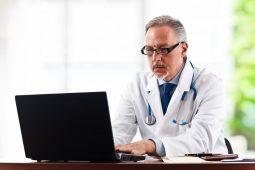 Vantagens do Sistema EMR (PEP) para hospitais