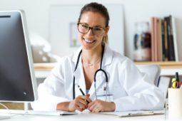 Gestão clínica: como organizar os processos em todos os setores