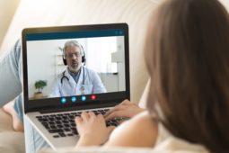 Sistema para teleconsulta: vantagens e cuidados necessários
