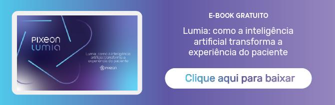 ebook-lumia