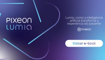 Lumia: como a inteligência artificial transforma a experiência do paciente
