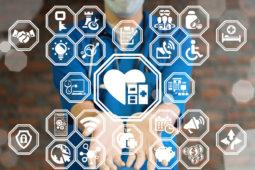 Checklist: o que não pode faltar em um ERP para hospital