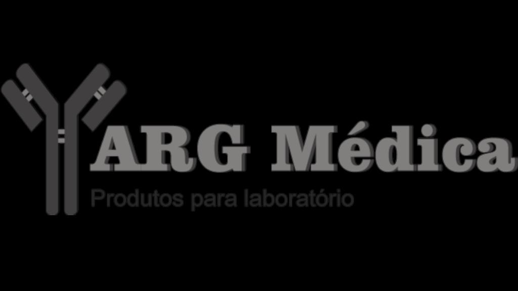 ARG Médica