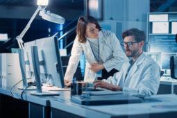 Conheça 5 indicadores para laboratório de análises clínicas