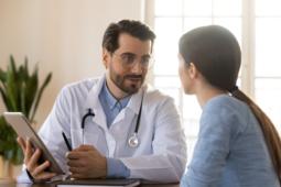 Receita digital de medicamentos: entenda como funciona e as vantagens