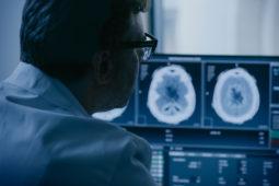 Diagnóstico por imagem: 5 recursos para otimizar o trabalho do radiologista