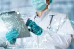 Conheça 7 características que todo sistema de gestão para radiologia precisa ter