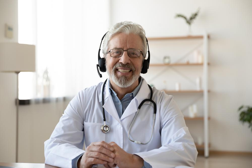 medico_digital