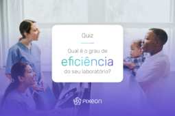 Eficiência e qualidade laboratorial: como aperfeiçoar processos e o atendimento