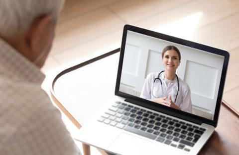 Humanização na saúde: como a tecnologia aperfeiçoa o atendimento nos centros médicos