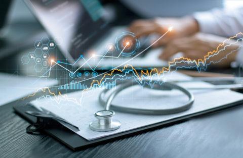 Como otimizar a administração de um hospital com sistemas digitais