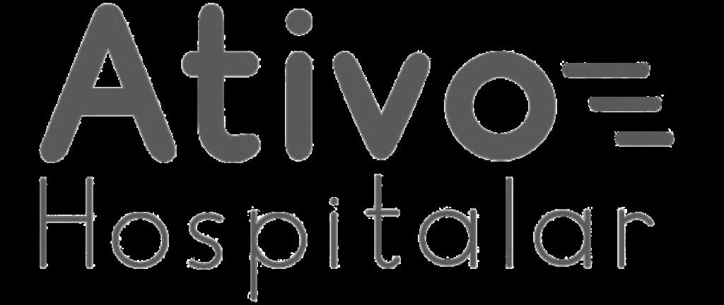 Ativo Hospitalar
