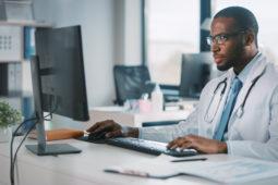 PEP Oncologia: recursos personalizados para apoiar o atendimento médico