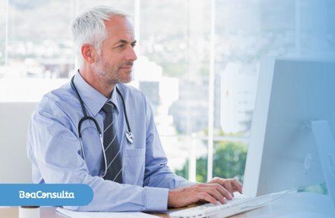 Google Reviews para clínicas: por que investir nessa estratégia?