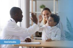 Confira estratégias de como conseguir pacientes para consultórios