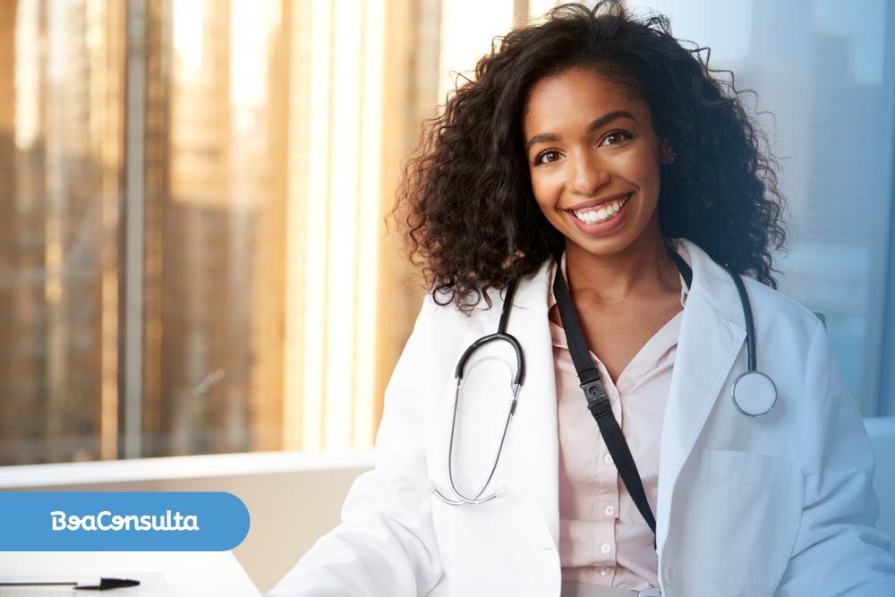 medico na internet