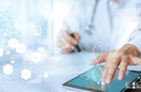 Case InCórpore Centro Médico: expansão com apoio da tecnologia